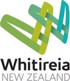 Whitireia New Zealand logo