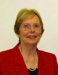 Margaret Faulkner QSM Whitireia Foundation Trustee