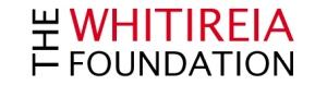 The Whitireia Foundation logo