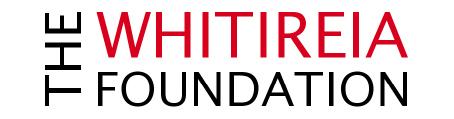 Whitireia Foundation Scholarship Fund