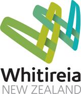 image001-whitireia-logo-2016